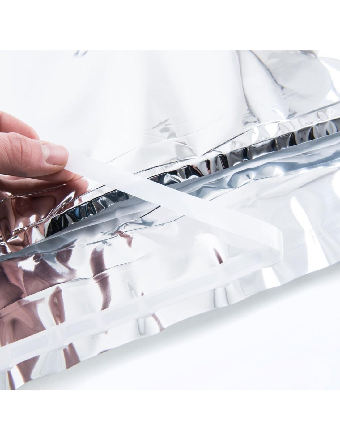 Étanchéité fresh cube 25 litres - SACISO