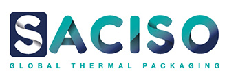 Saciso - Emballages isothermes professionnels