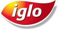 Iglo client de Saciso