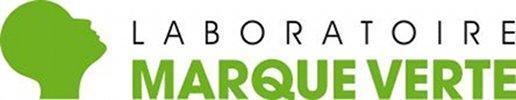 Marque Verte client Saciso