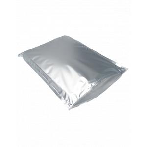 Pochette isotherme pour expédition de produits alimentaires sensibles