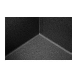 Caisse isotherme avec intérieur lavable
