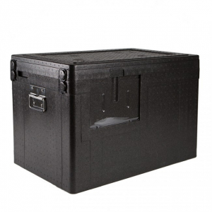 Caisse isotherme 102 Litres - SACISO