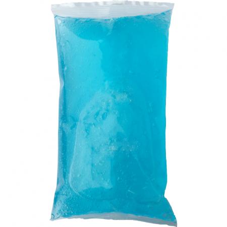 Accumulateur de froid souple 900Gr