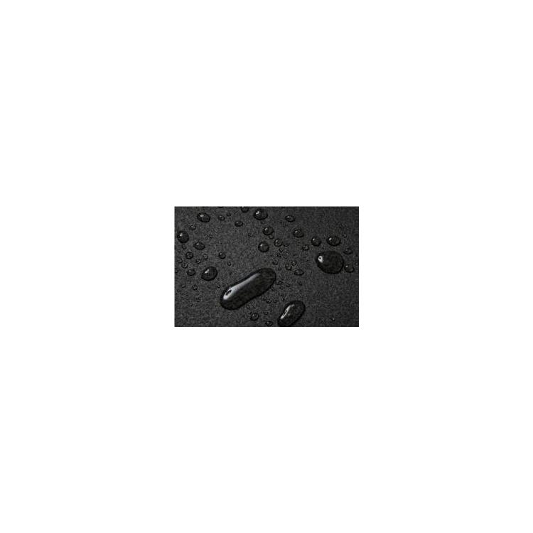 Conteneur isotherme rigide 53 Litres